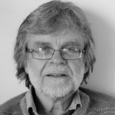 Ian McChesney